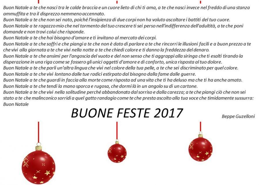 feste_2017_beppe
