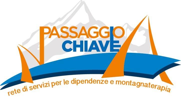 logo_PassaggioChiaveV1